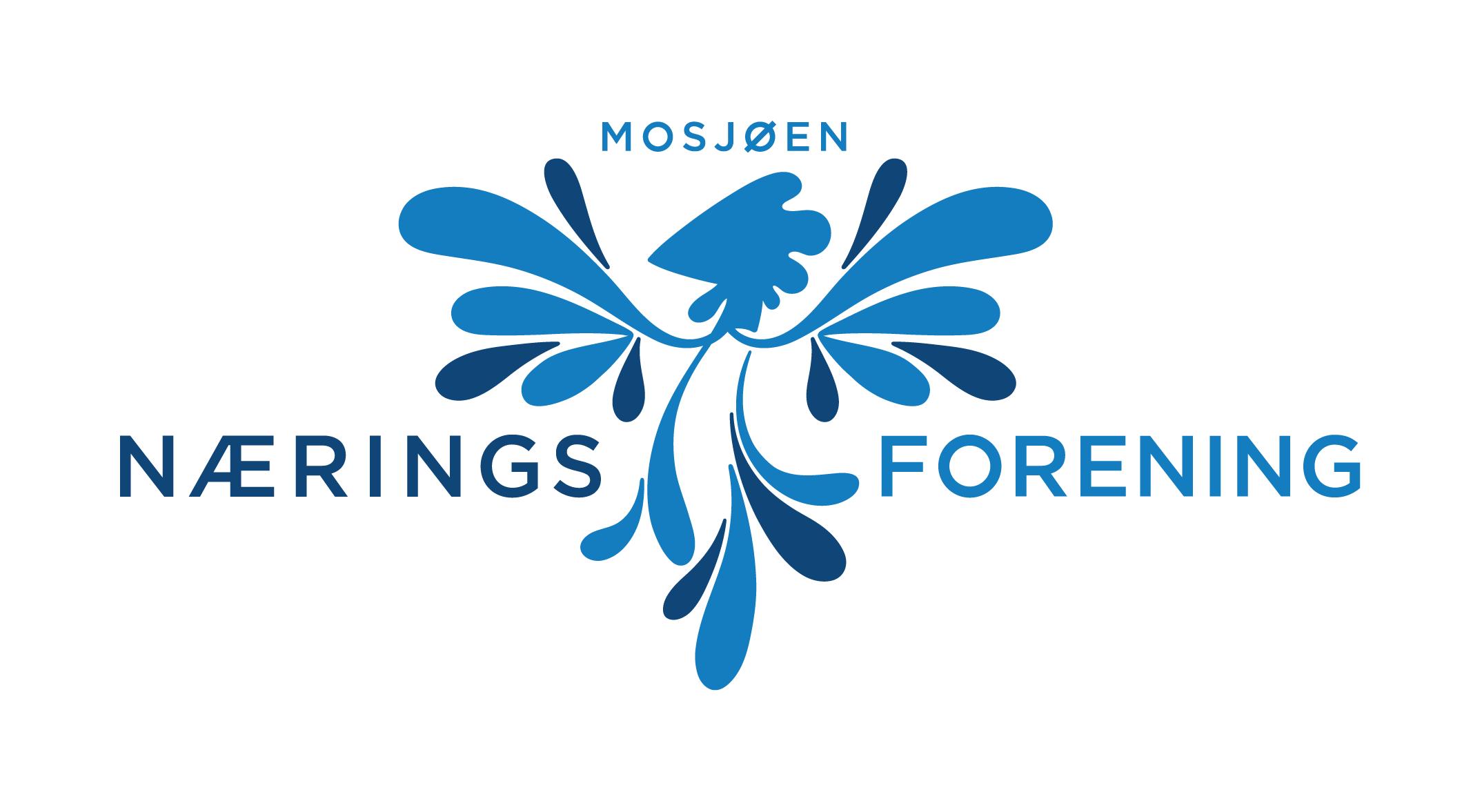 Mosjøen Næringsforening – Næringsliv, handel, industri, håndverk